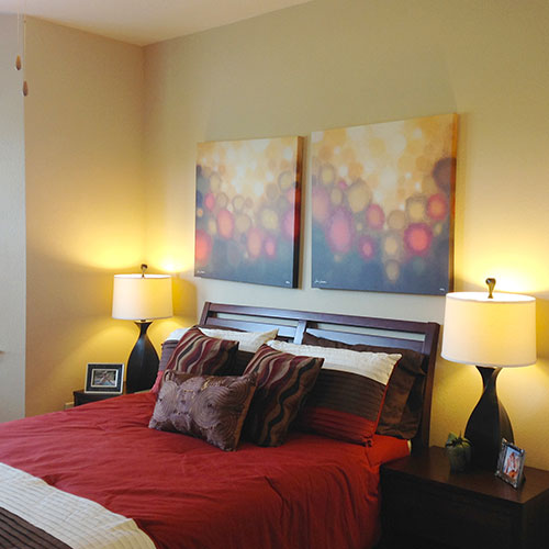 warm-colors-in-bedroom