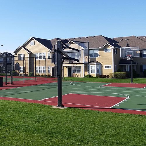 tennis-and-basketball-court